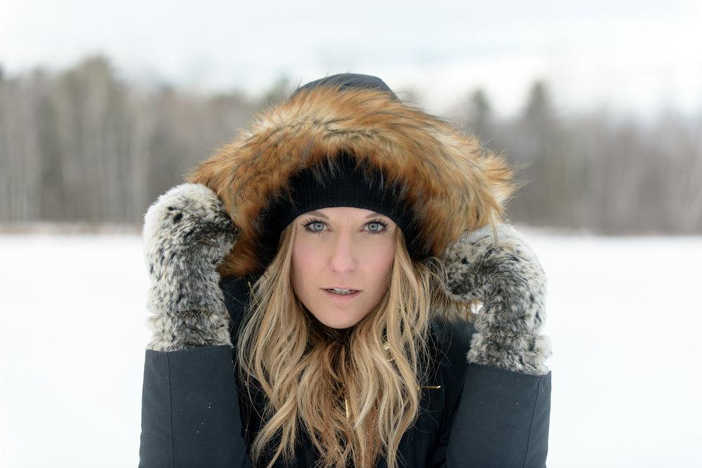 SnowPlay-047.jpg