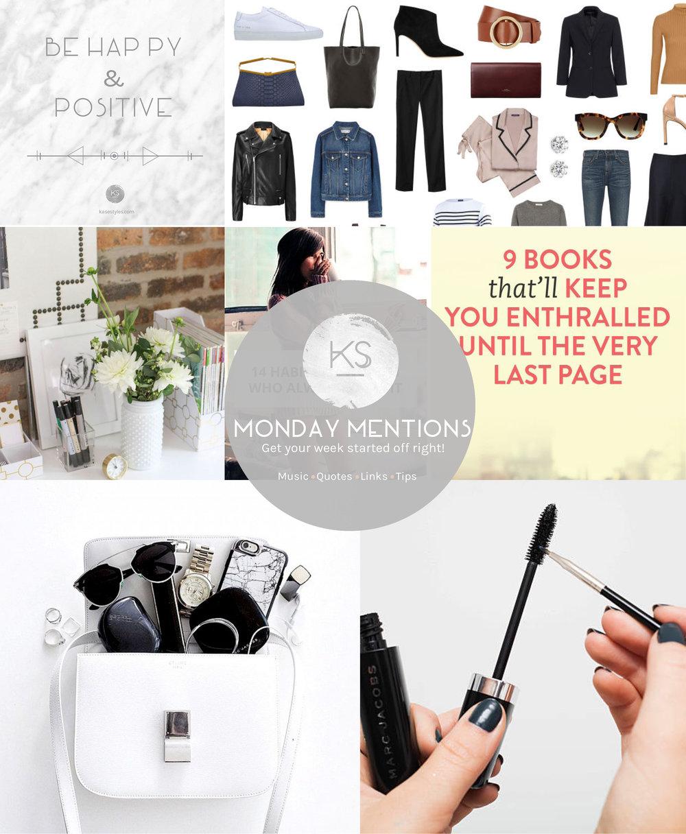 Monday_Mentions_0215.jpg
