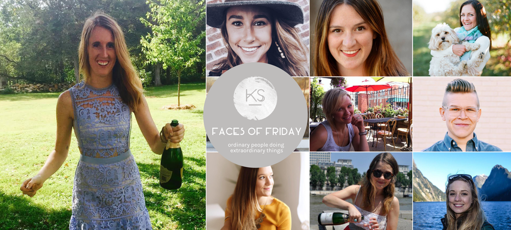 faces_of-Friday_cover_LEAH.png