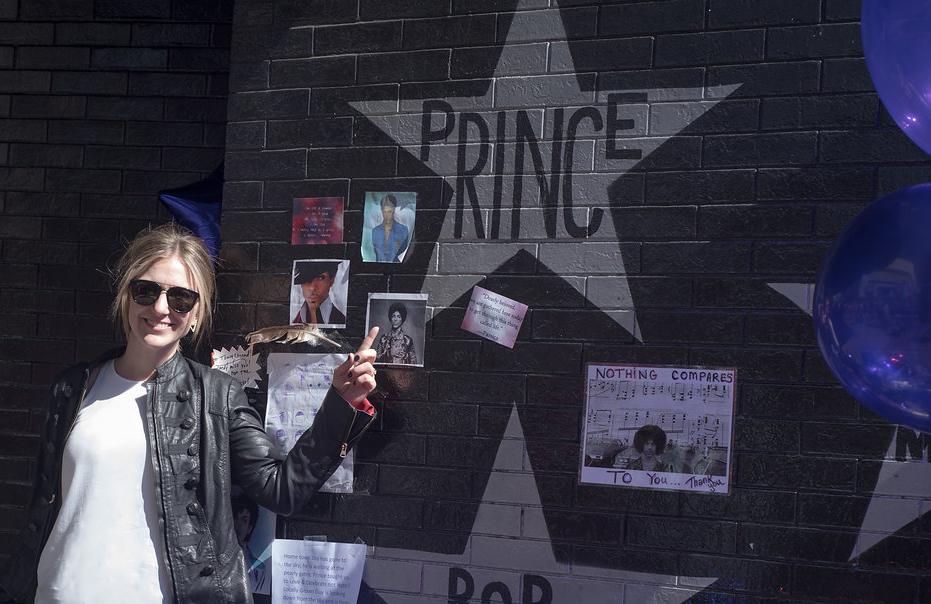 prince-tribute-3.jpg