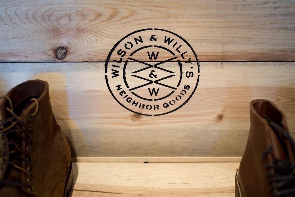 ww-11-ks.jpg