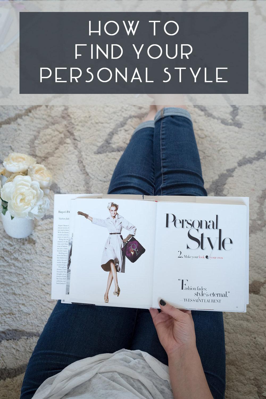 PersonalStyle_KS.jpg