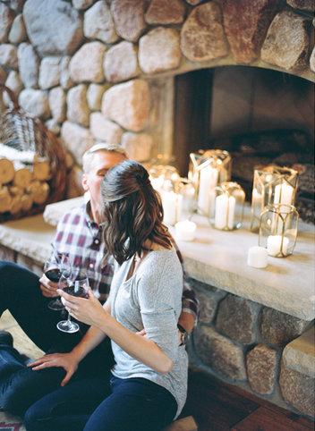 Cozy-Northwoods_WI_Engagement_012_2.jpg
