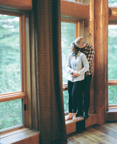 Cozy-Northwoods_WI_Engagement_012_1.jpg