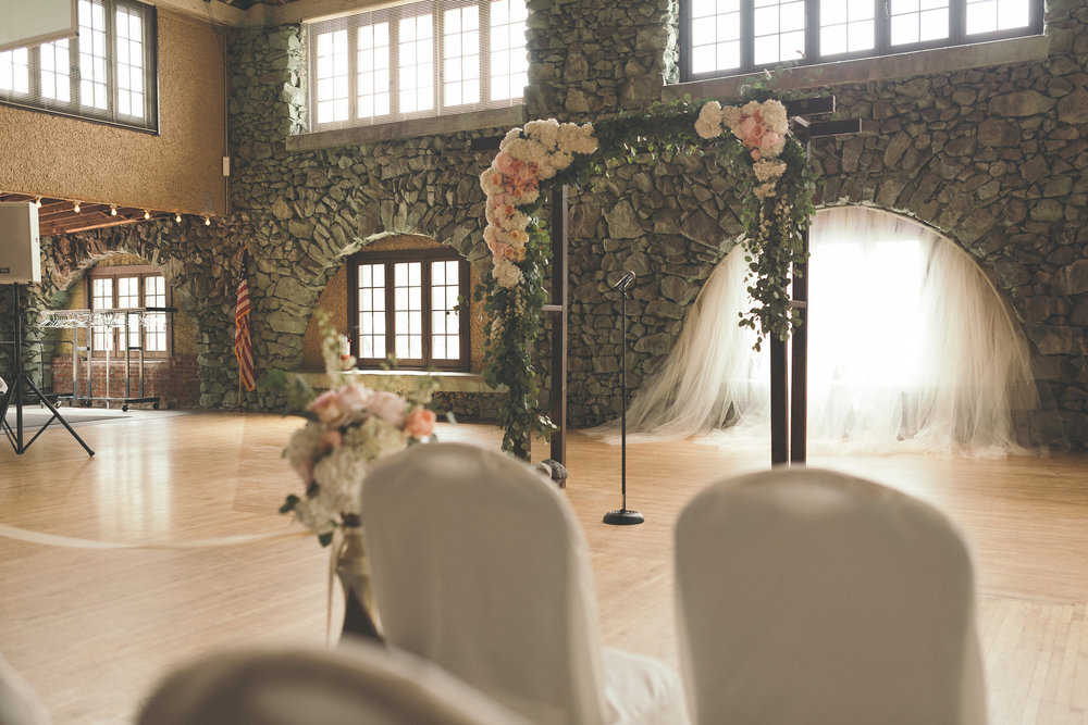 Rothschild-Pavilion-Wedding-Planner,jpg