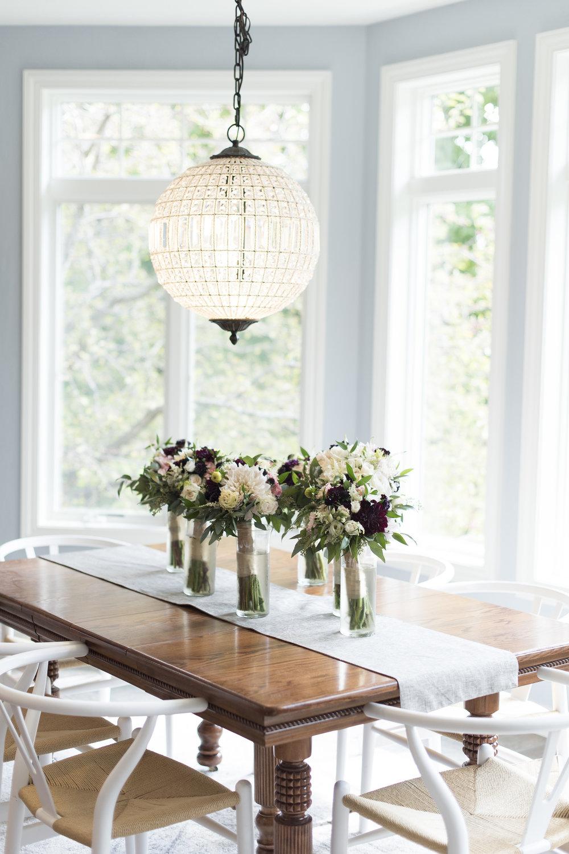 wisconsin_wedding_florist_appleton.jpg