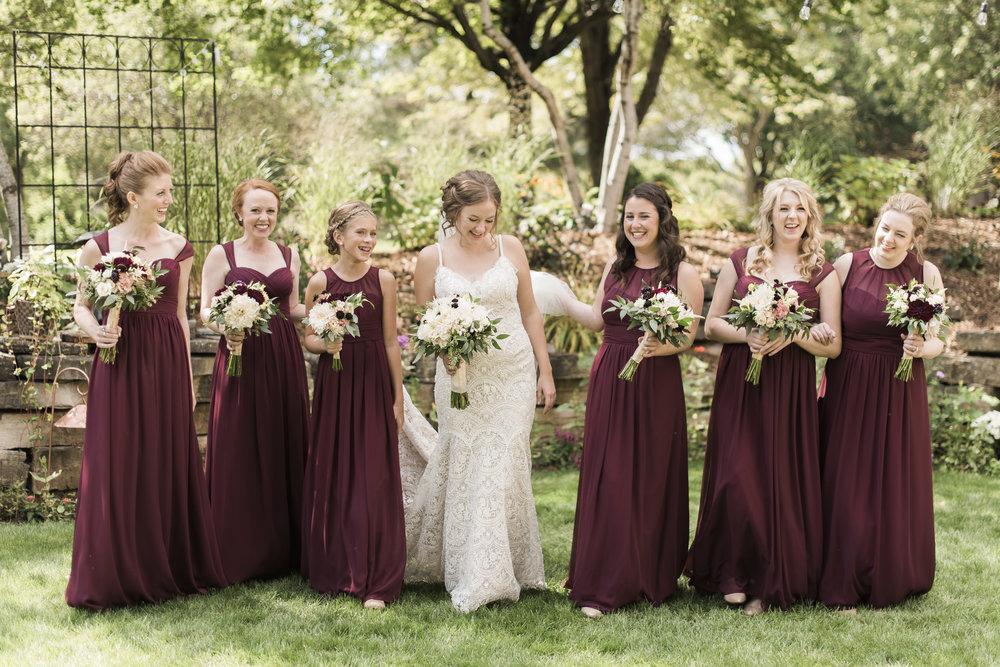 wisconsin_wedding_florist_planner_oshkosh.jpg