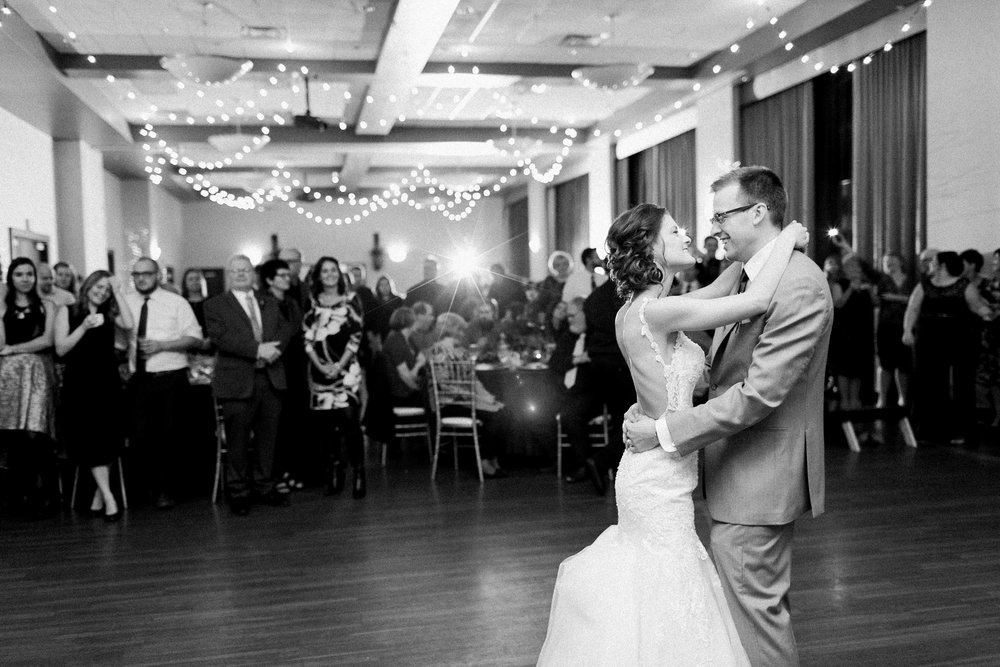 2017_Carly_Milbrath_Jefferson_Street_Inn_Wedding_Wausau_WI_561.JPG