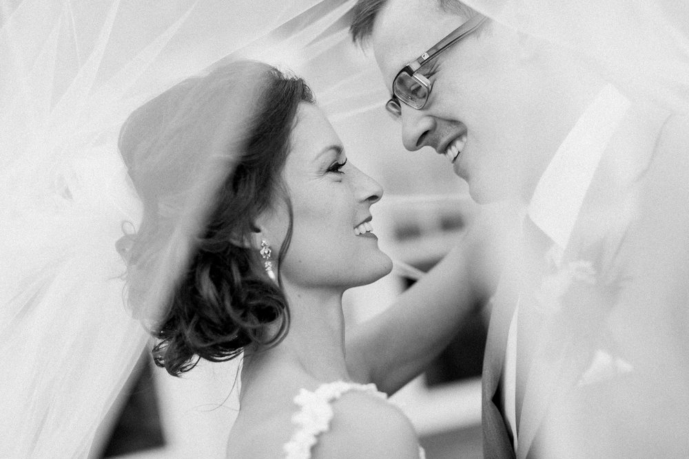 2017_Carly_Milbrath_Jefferson_Street_Inn_Wedding_Wausau_WI_361.JPG