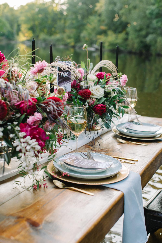 Wedding-Florist-Wisconsin-Weddingplanner-eventplanner.jpg