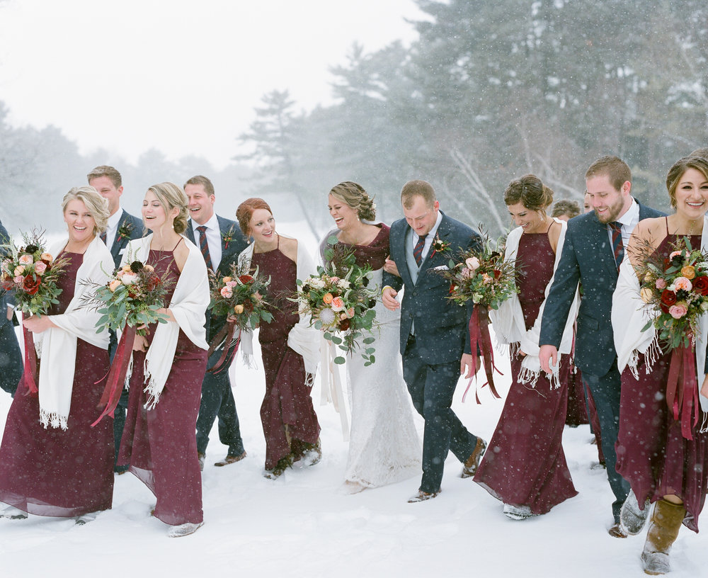 179-rothschild-pavilion-winter-wedding.jpg