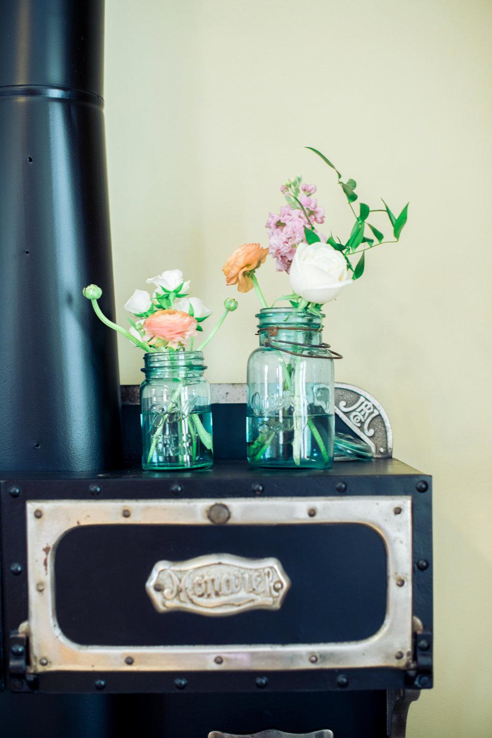 KaseStyles-Florals-015.jpg