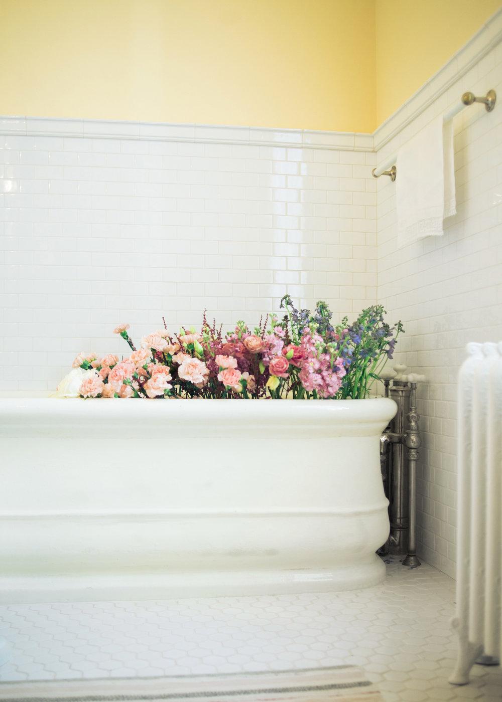 KaseStyles-Florals-006.jpeg