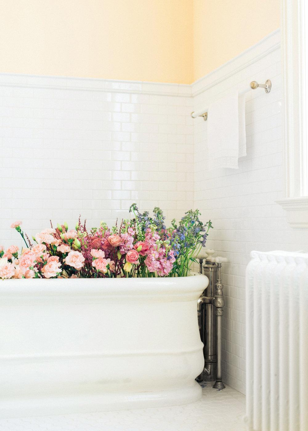 KaseStyles-Florals-001.jpeg