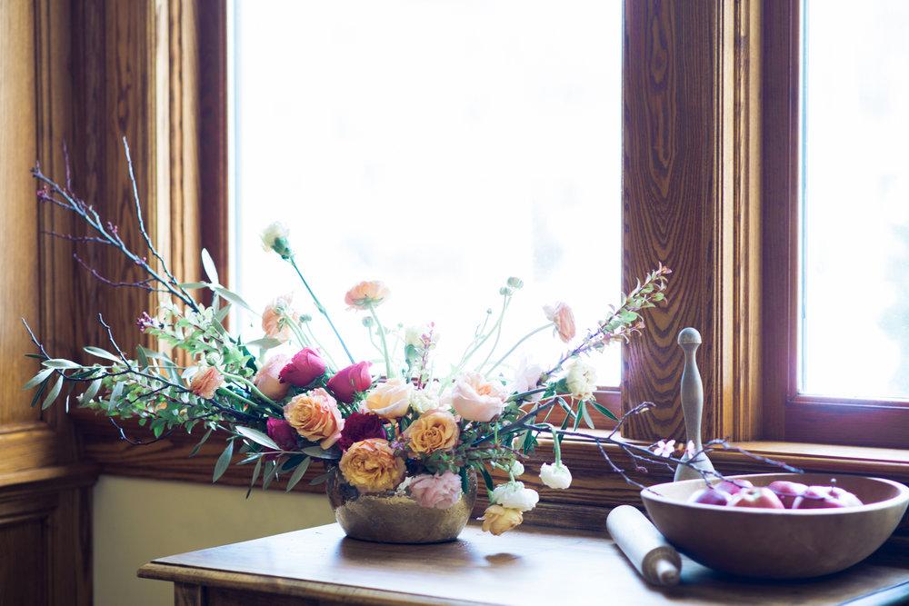 KaseStyles-Florals-010.jpg