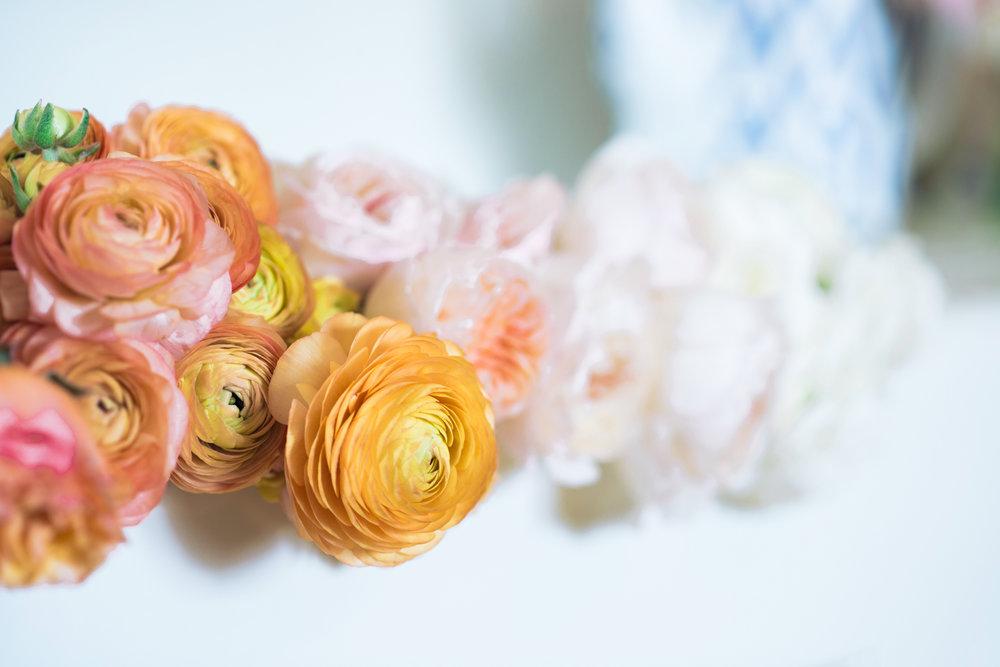 KaseStyles-Florals-022.jpg
