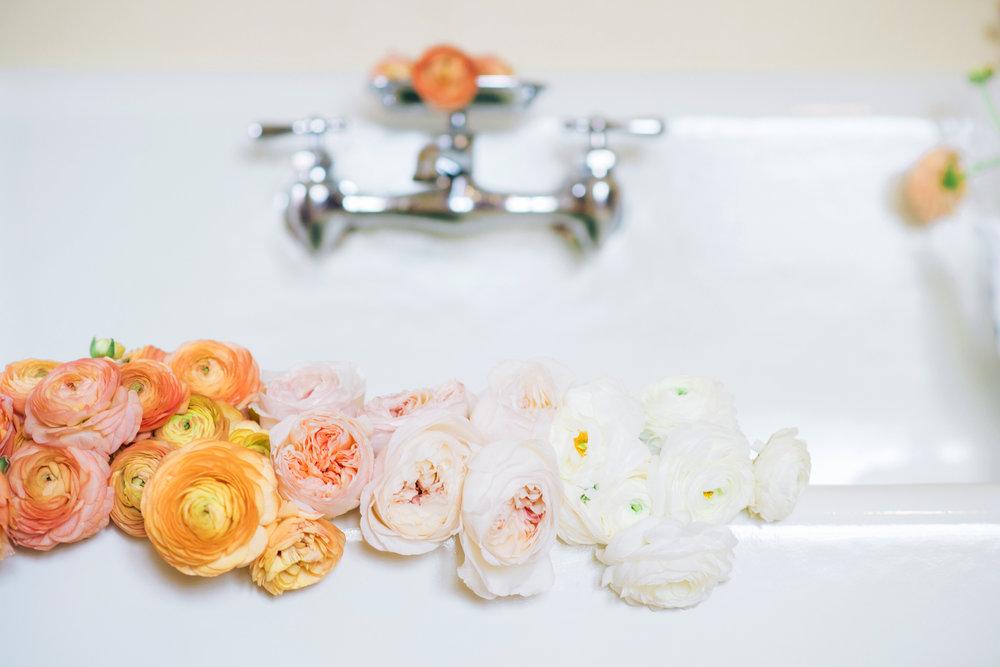KaseStyles-Florals-018.jpg