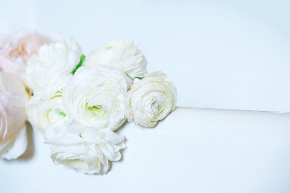 KaseStyles-Florals-024.jpg