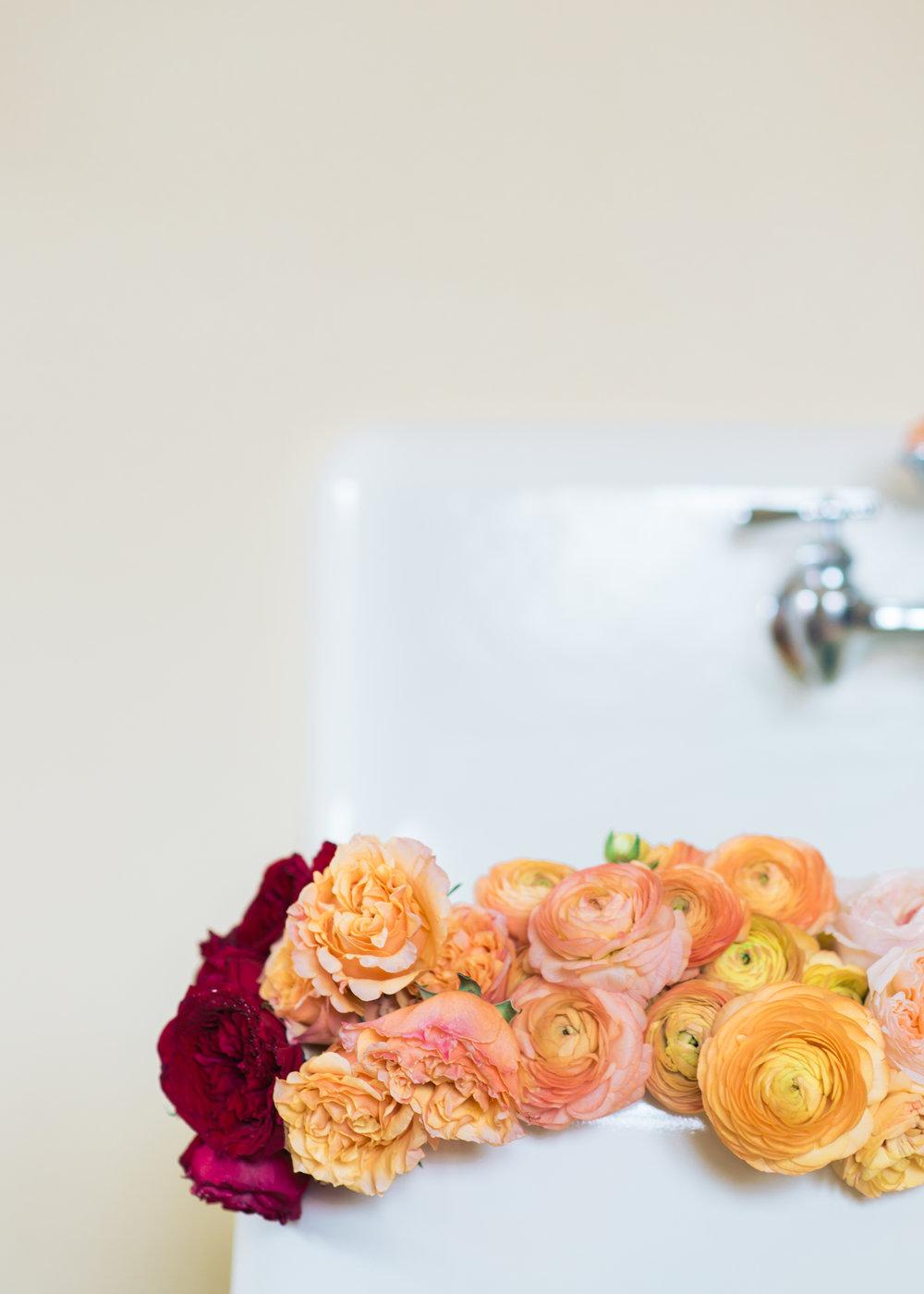 KaseStyles-Florals-016.jpg