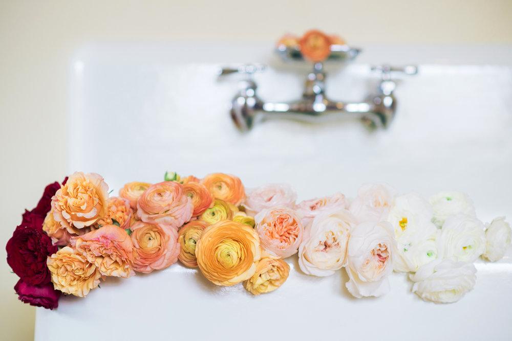 KaseStyles-Florals-017.jpg