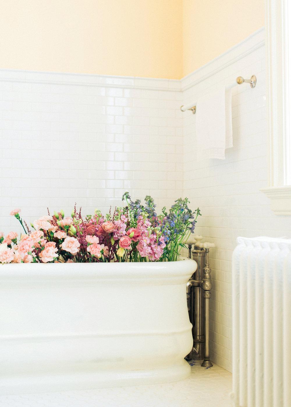 KaseStyles-Florals-001.jpg