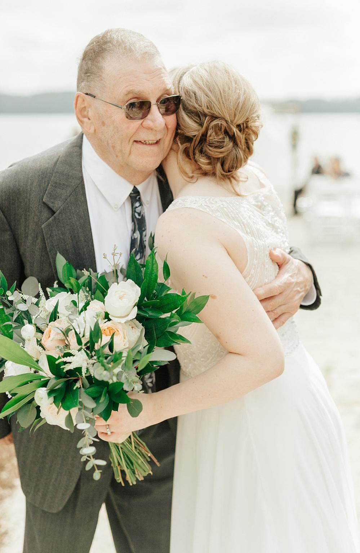 Weddingplanner-Wisconsin-Elkhartlake-osthoff