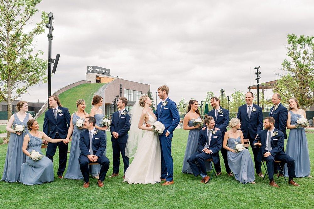 Hinterland-Brewery-Modern-Wedding-Kase-Styles-96.jpg