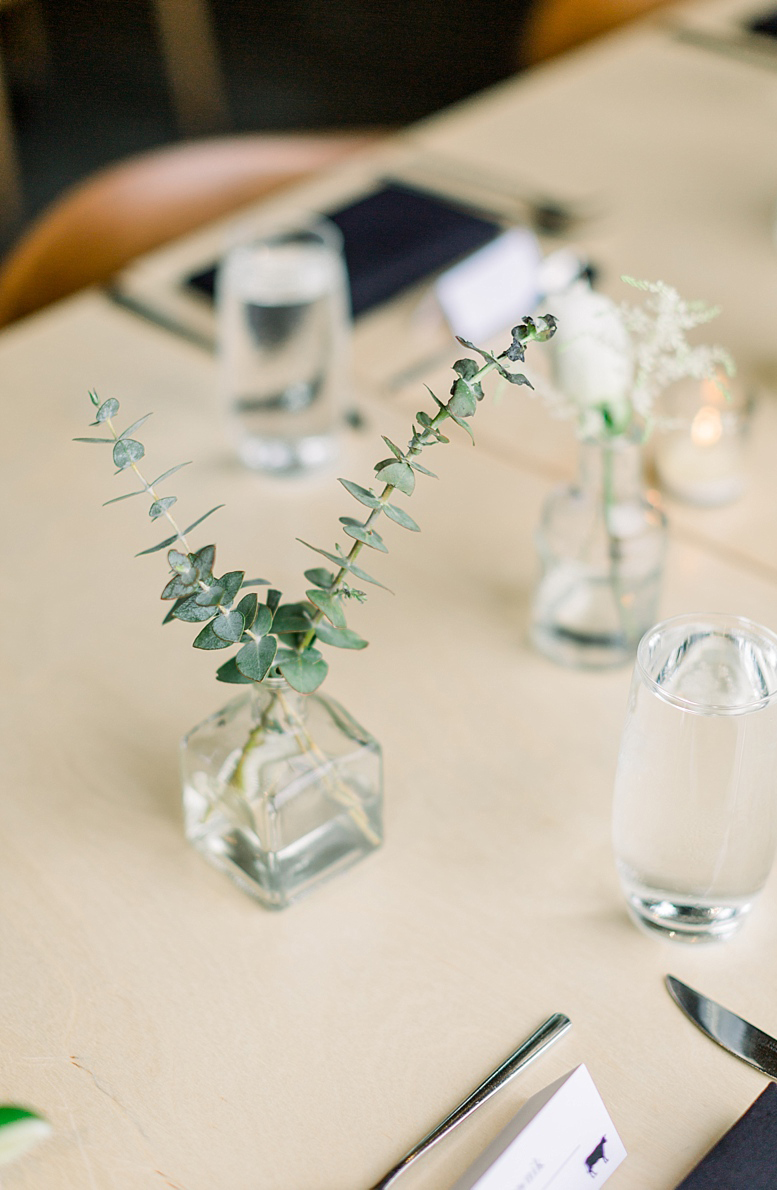 Hinterland-Brewery-Modern-Wedding-Kase-Styles-189-1-2.jpg
