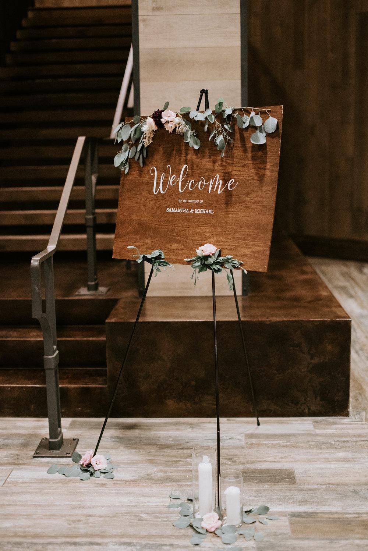 Sentry-World-Wedding-2018-Kase-Styles.jpg