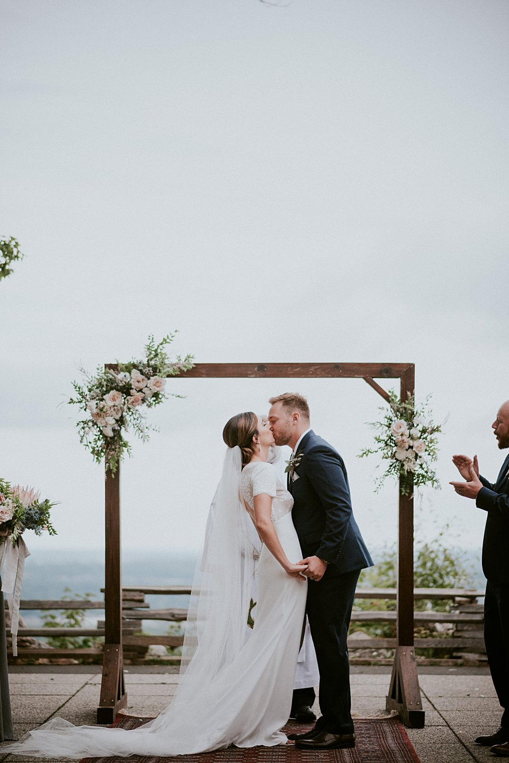 RIB-Mountain-Wedding-KaseStyles-Florist.JPG