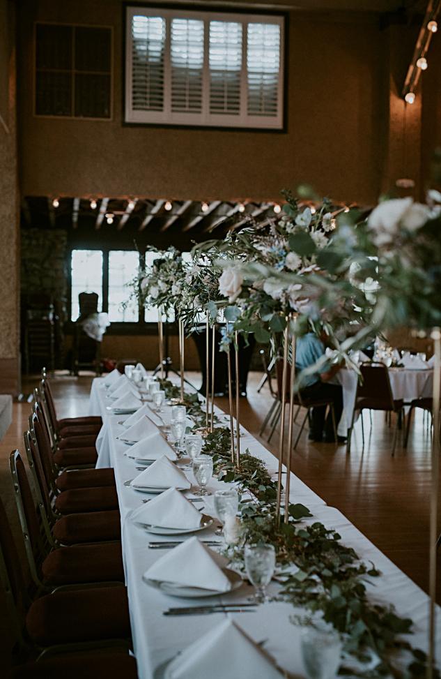 RIB-Mountain-Wedding-KaseStyles-Florist.JPG