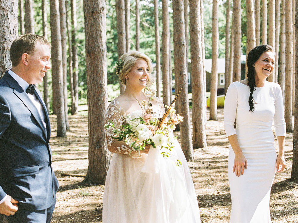 SplendidMusings-ACamp-Sturtevant-Wausau-Wedding-Florist-KaseStyles-18-.jpgshleyEvanWedding-85.jpg