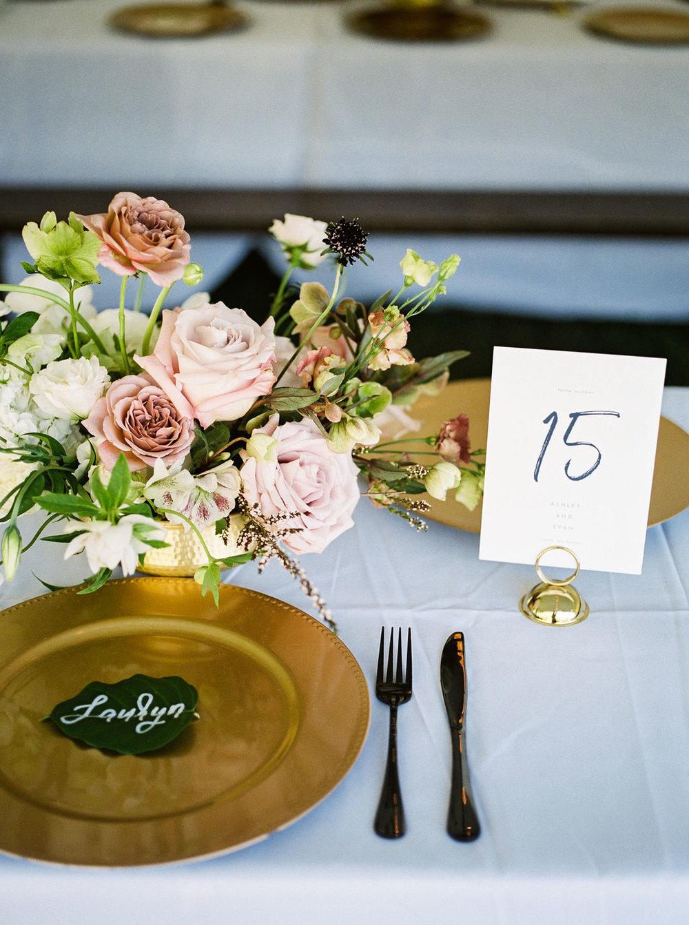 SplendidMusings-AshleyEvanWedding-154.jpgCamp-Sturtevant-Wausau-Wedding-Florist-KaseStyles-18-.jpg