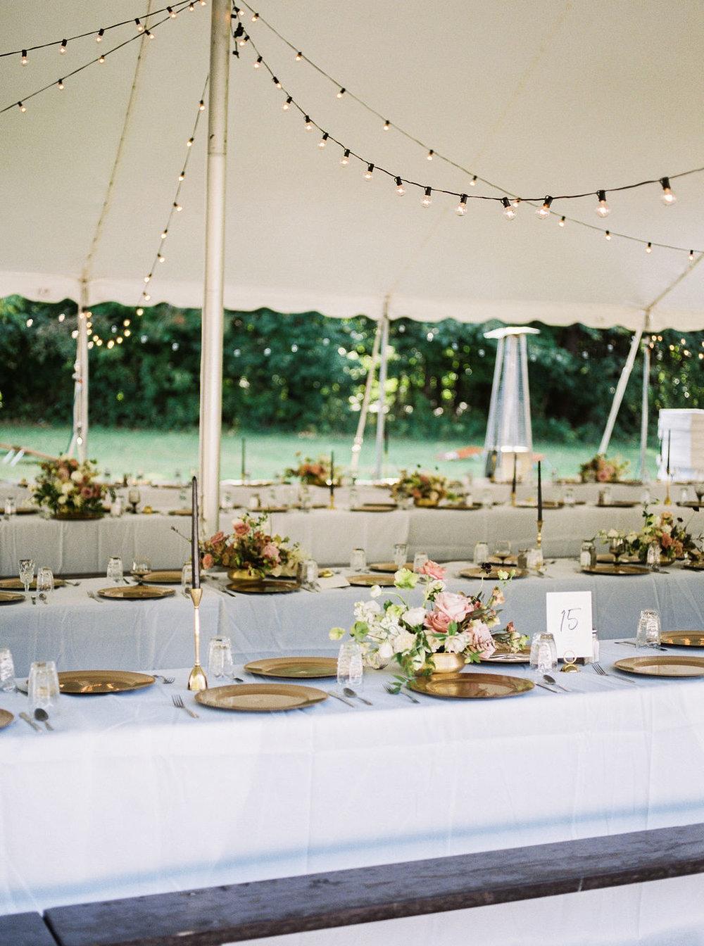 SplendidMusings-AshleyEvanWedding-172.jpgCamp-Sturtevant-Wausau-Wedding-Florist-KaseStyles-18-.jpg