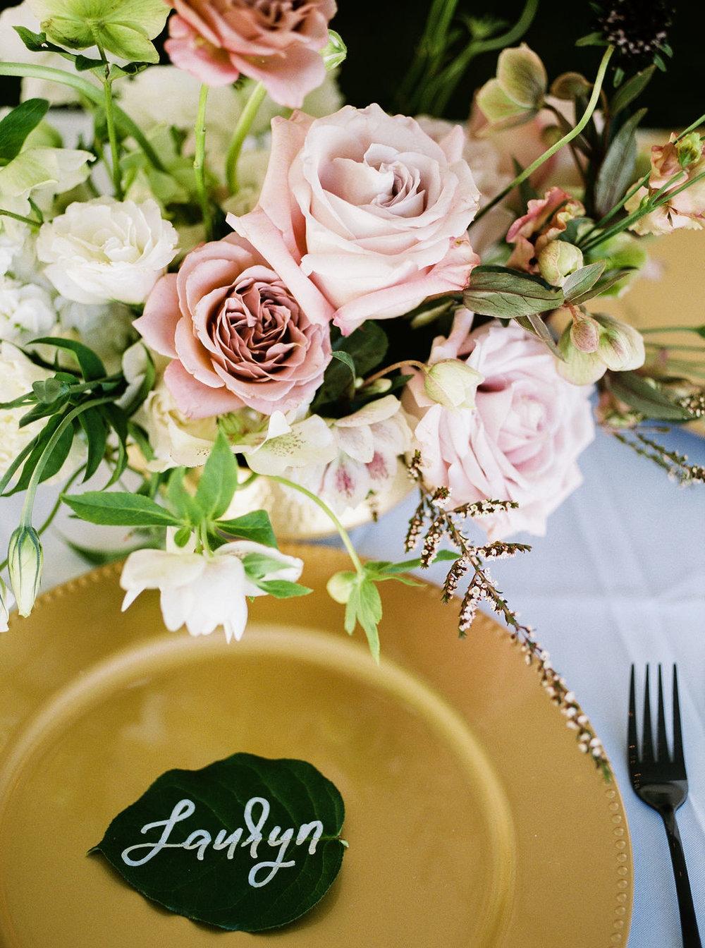 SpCamp-Sturtevant-Wausau-Wedding-Florist-KaseStyles-18-.jpglendidMusings-AshleyEvanWedding-163.jpg