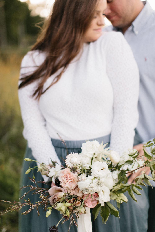 Kasestyles-Florals-Wisconsinflorist8.jpg