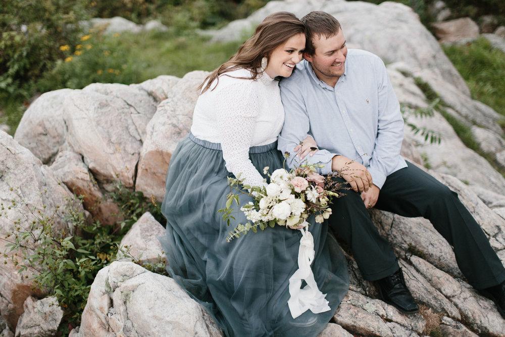 RIB-Mountain-Anniversary-KaseStyles-Florist.JPG