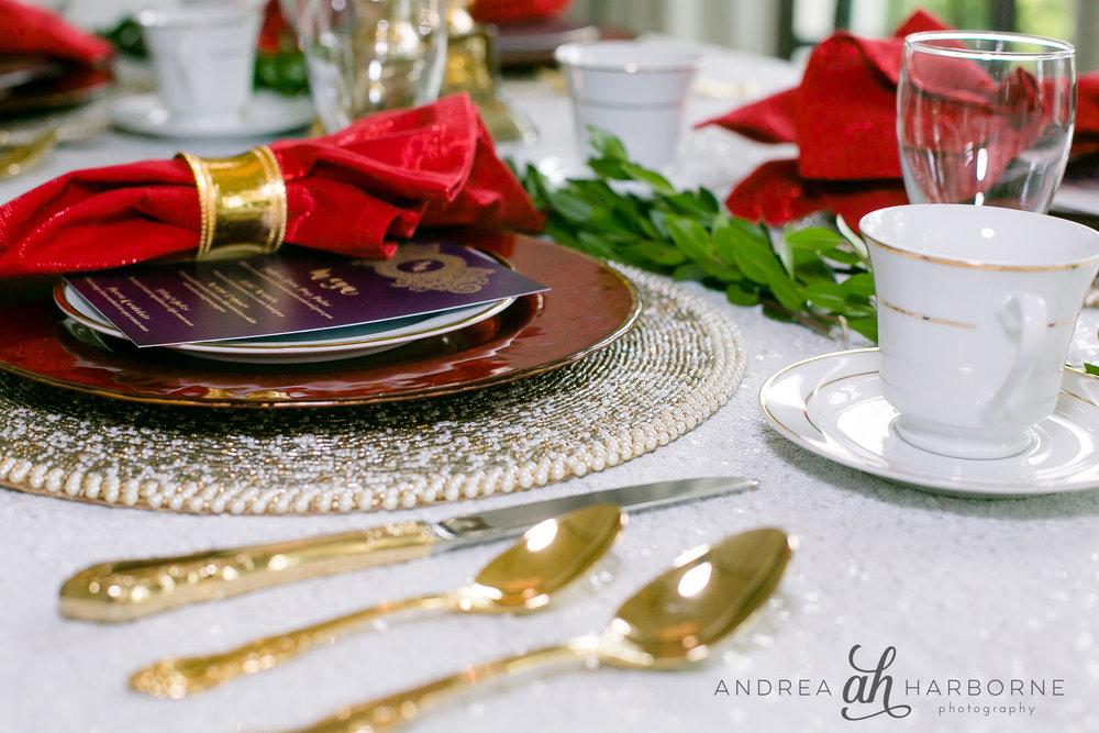 indian wedding styled photoshoot-41.jpg