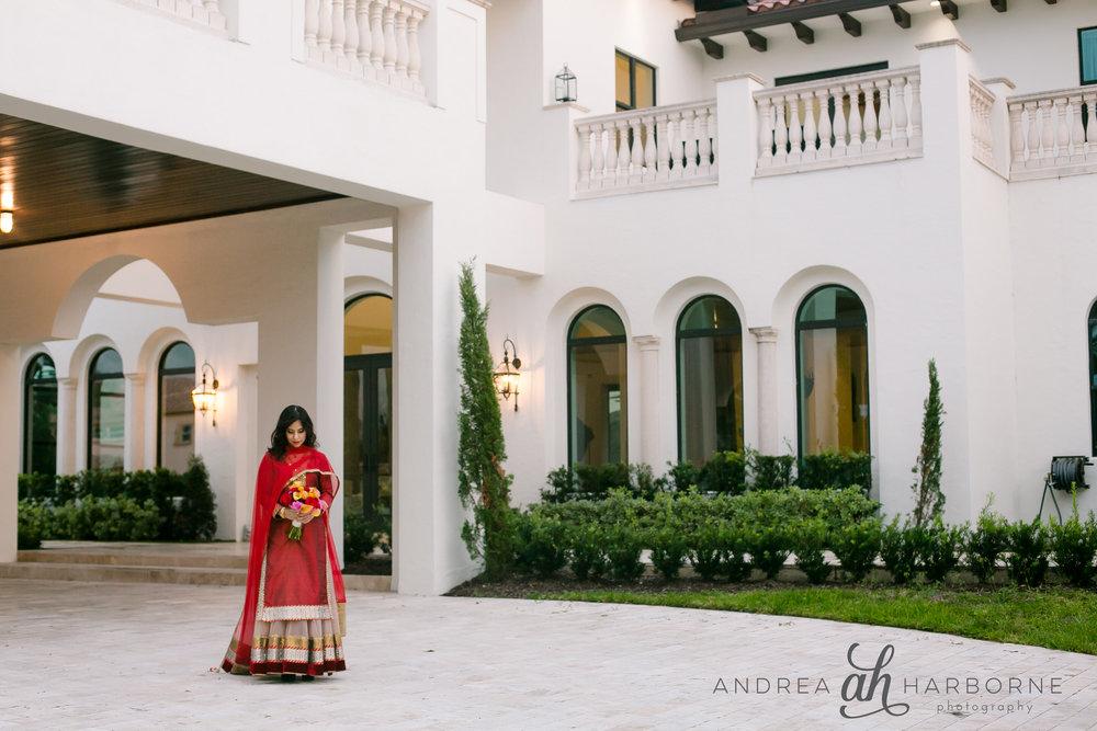 indian wedding styled photoshoot-105.jpg