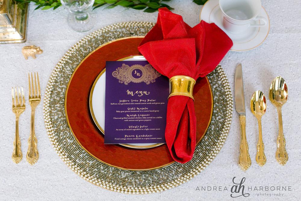 indian wedding styled photoshoot-38.jpg