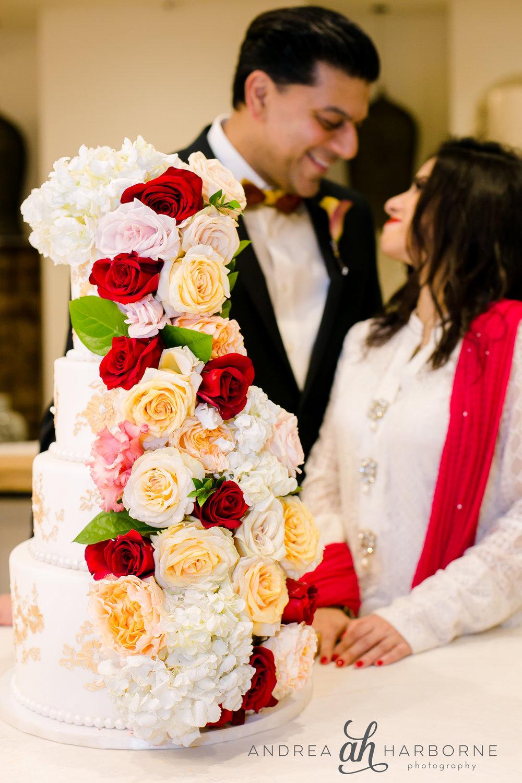 indian wedding styled photoshoot-179.jpg