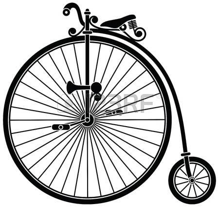 Pennyfarthing Bike.jpg