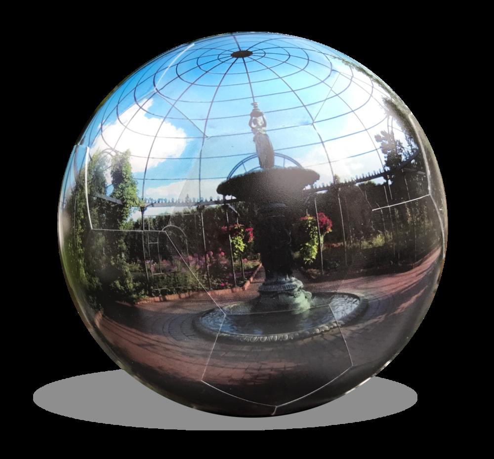 360 globe w shadow.png