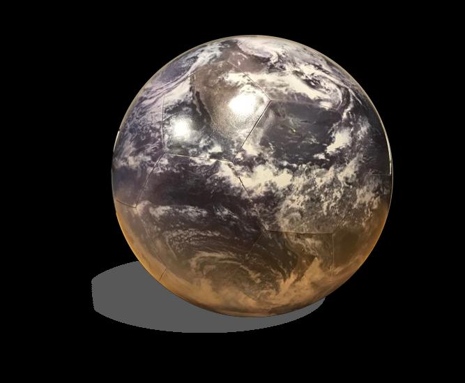 printed earth globe.png