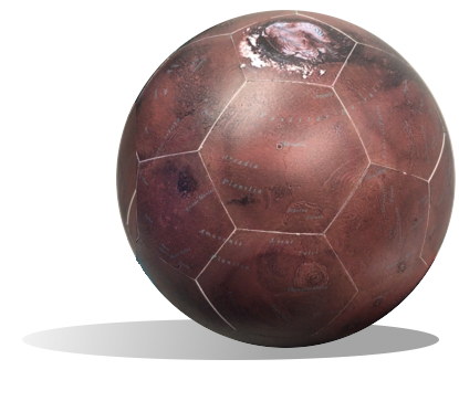 printed_mars_globe_w_shadow_d28962ff-76b3-48be-be92-d613e2e034f7_250x250@2x.png