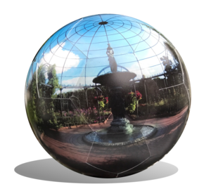 360+globe+w+shadow.png