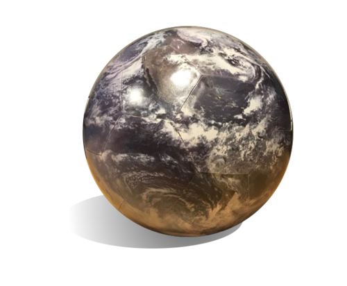printed+earth+globe.png