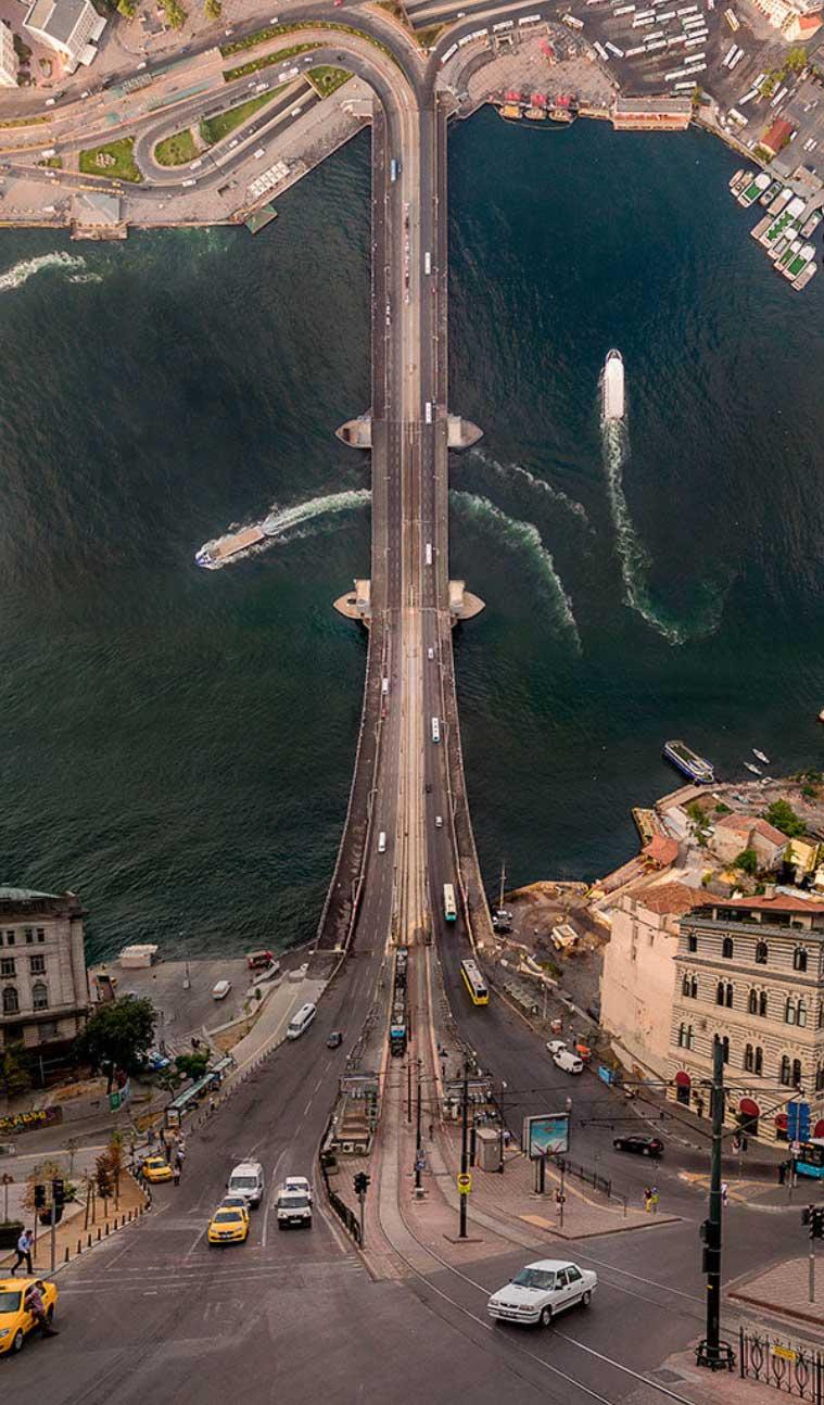 Galata-Bridge-.jpg