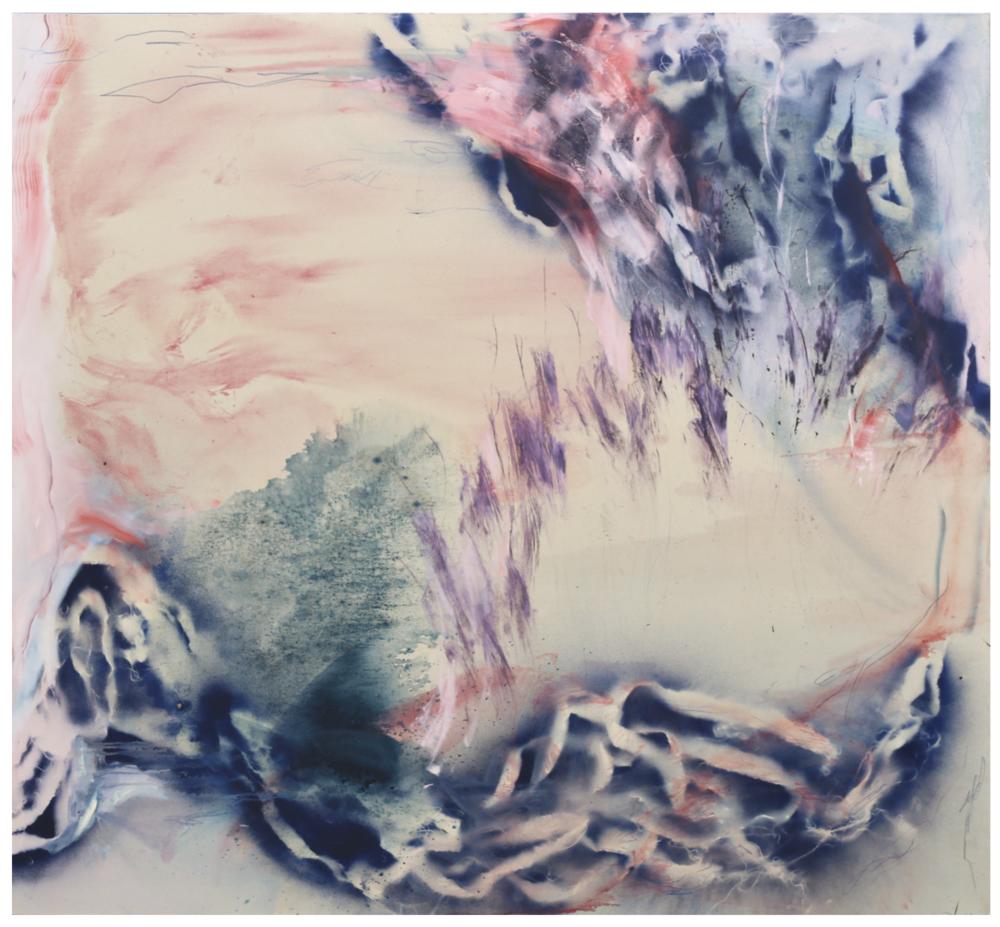 Fluster of Missplace - Helen Teede.png