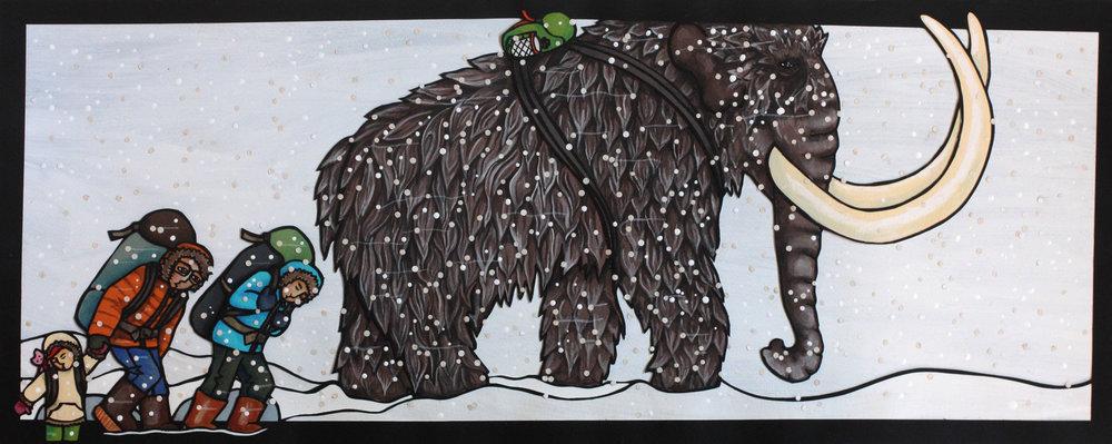 N. Mammoth.JPG